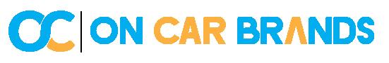 On Car Brands
